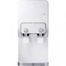 냉온정수기 카운터탑 타입